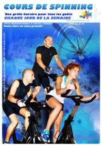 spinning-affiche