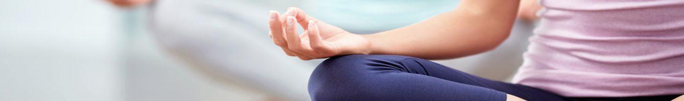 2 yoga-pano