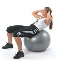 Body sculpt ball